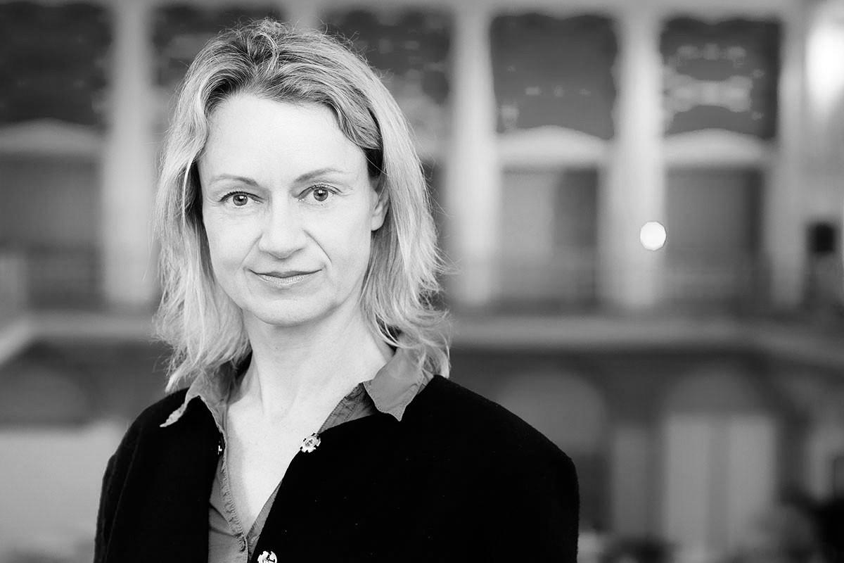 portrait-Irina-Pauls-by-Kirsten-Nijhof